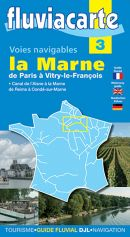 G003 - La Marne