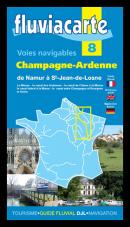 G008 - Champagne-Ardenne