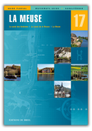 Guide n° 17 - La Meuse