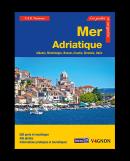 Imray/Vagnon: Mer Adriatique