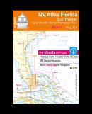 NV.Atlas Florida 8.3: Southeast, Lake Worth to Plantation Key 2016/17