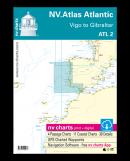 NV.Atlas Atlantic ATL2
