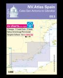 NV.Atlas Spain ES3