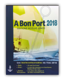A Bon Port 2018 - Guide Lac Léman (Genfersee)