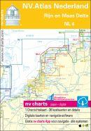 NV.Atlas Nederland NL4 - Rijn en Maas Delta