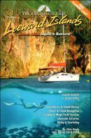 Cruising Guide to the Northern Leeward Islands