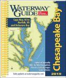 Waterway Guide - Chesapeake Bay