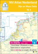 NV.Atlas Nederland NL4