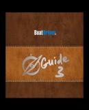 BoatDriver Guide 3 - Vierwaldstättersee, Zugersee, Sarnersee, Lungernsee (Ordner)