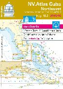 NV.Atlas Cuba 10.2: Northwest, Varadero - Havana to Cabo San Antonio 2015/16
