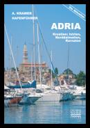 Hafenführer Adria Nord