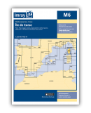 M6 Ile de Corse