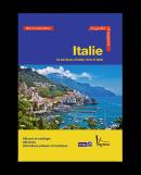 Imray/Vagnon: Italie