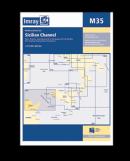 M35 Sicilian Channel