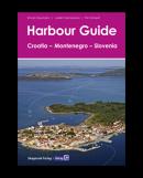 Harbour Guide Croatia, Montenegro and Slovenia
