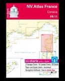 NV.Atlas France FR11