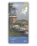 ANWB B - Friesland