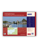 2140 Rijn and Maas Delta