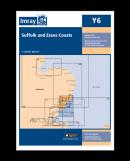 Y6 Suffolk and Essex Coasts