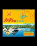 Bloc Côtier Méditerranée 2019