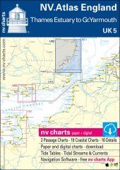 NV.Atlas England UK5