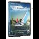 Livraison: Sail Simulator 5 (nur Windows)