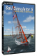Livraison: Sail Simulator 5 Deluxe (Windows)