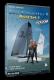 Télécharger: Boatset 1 Add-On für Sail Simulator 5 (Windows)