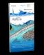 NAVIONICS Platinum+ XL3 (SD / MSD)