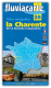 G025 - La Charente