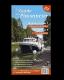 Guide du Plaisancier 2018/2019