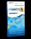 Navionics+ Secure Digital Memory Card (MSD)