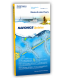 Navionics+ Upgrade Secure Digital Memory Card (MSD, 8GB)