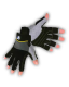 Handschuhe Team S