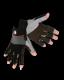 Handschuhe Rigging XL