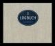 Logbuch Segeltuch