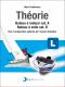 BoatDriver - Livre de théorie: Bateau à moteur cat. A / Bateau à voile cat. D (f)