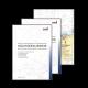 Fragenkatalog Hochseeausweis A-E + F,G inkl. Übungskarte (SYA)