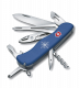 VICTORINOX SKIPPER Seglermesser