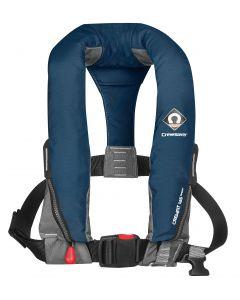 Crewfit 165 Sport sans ceinture de sécurité, navy