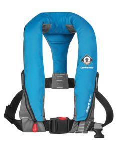 Crewfit 165 Sport ohne Sicherheitsgurt, blau