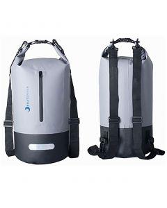 Drybag - Sac étanche BoatDriver 10l