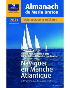 Almanach du Marin Breton 2021