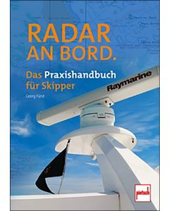 Radar an Bord