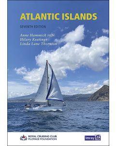 Atlantic Islands