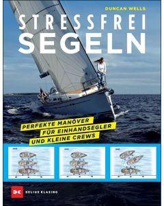 Stressfrei segeln
