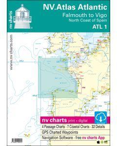 NV.Atlas Atlantic ATL1