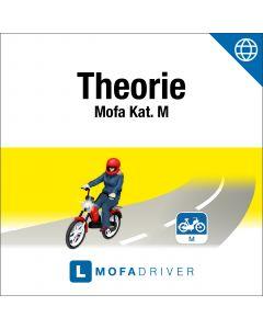 Online: MofaDriver - Theorie Kat. M (dfi)