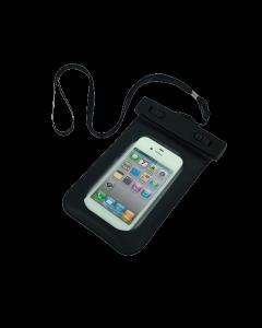 Pochette pour iPhone, smartphone et lecteur MP3