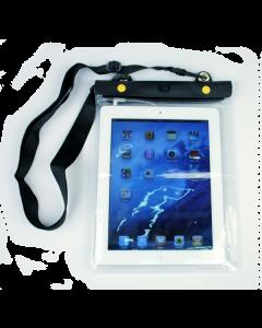 Pochette étanche pour iPad ou Tablet